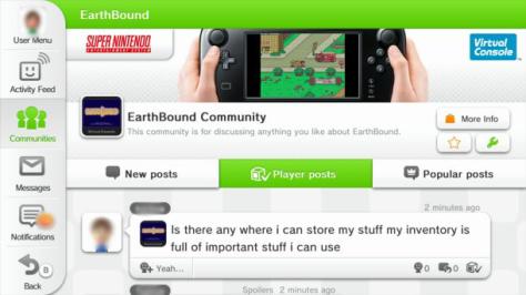 Earthboundcomm