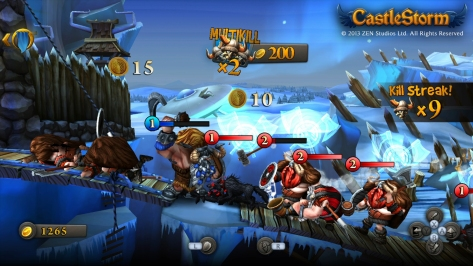 CastleStorm_WiiU_screenshot_11