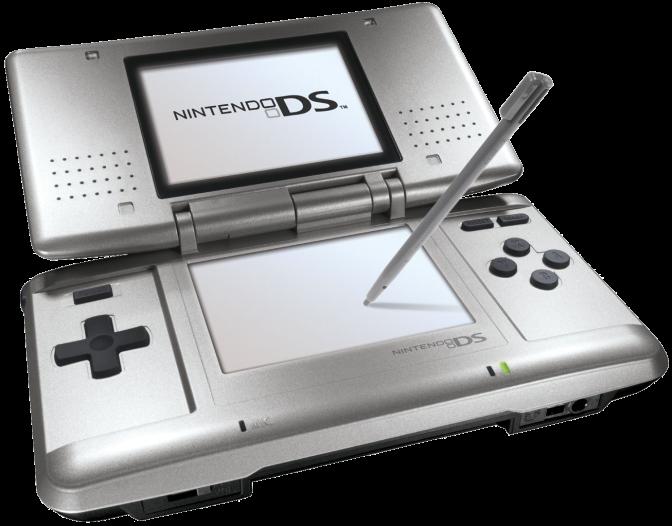Nintendo anuncia que juegos de Nintendo DS llegarán al Wii U VC