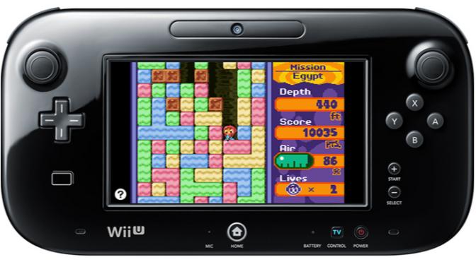 Estrenos del Nintendo eShop para esta semana (17/07 – 23/07)